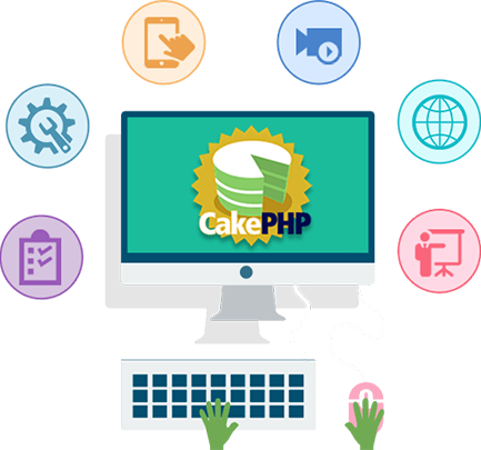 cake-php-right