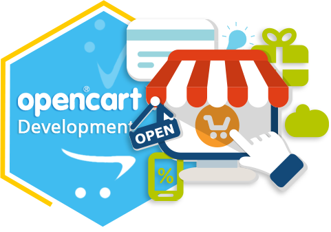 opencart_development
