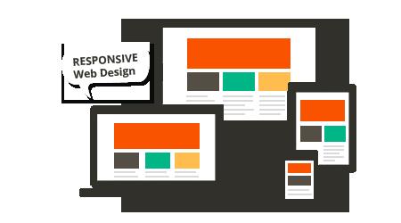 responsive-web-img