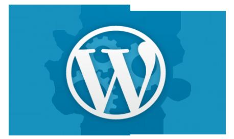 Word-press Development