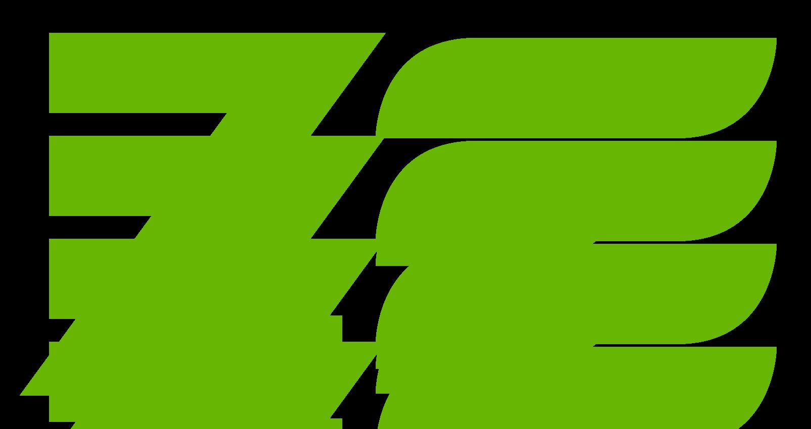 zend-Developement